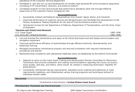 full size of resumeawesome resume review services best resume writing  services online best resume - Resume
