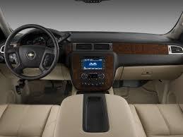 Silverado 2013 chevrolet silverado 2500hd mpg : CHEVROLET Silverado 2500HD Extended Cab specs - 2008, 2009, 2010 ...