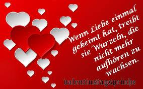 Valentinstag Sprüche Kurz Whatsapp Valentins Tag
