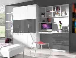 home office bookshelf. Wall-unit-cabinet-living-study-bedroom-room-furniture- Home Office Bookshelf E