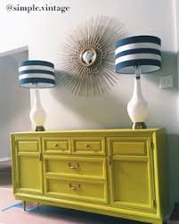 the miracle of lacquer this console with our highu2026 how to paint lacquered furniture a6 lacquered