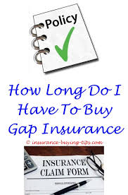 get a auto insurance quote health insurance and long term care insurance