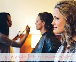 emily j is an onsite hair and makeup team that es to you on your wedding day or any day you want to look and feel your best