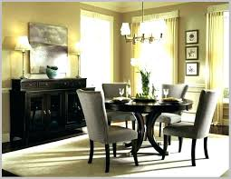 Round Kitchen Table Centerpiece Ideas Kitchen Appliances Tips And
