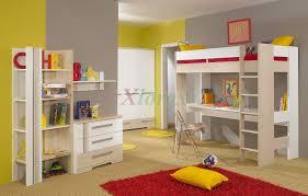 Kids Bedroom Desks Bedroom Glamorous Kids Bedroom With Desk Fascinating Kids