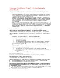 I 130 Cover Letter Sample Guamreview Com