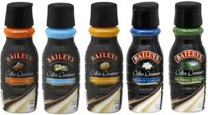 1,299 baileys coffee creamers products are offered for sale by suppliers on alibaba.com, of which non dairy creamer accounts for 1%. New 0 75 1 Baileys Coffee Creamer Coupon Only 0 50 At Walmart Or 0 25 At Dollar Tree Hip2save