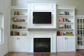 around fireplace white wall units inspiring built in bookshelves cost custom bookshelves ikea white wooden cabinet with drawer