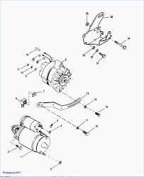 Bosch 12v relay wiring diagram · bosch alternator wiring diagram