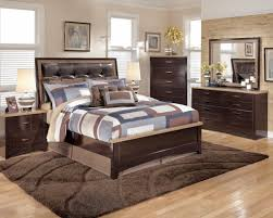 Bedroom Furniture With Granite Tops Quality Bedroom Furniture Canada Best Bedroom Ideas 2017