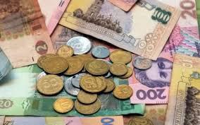 Мешканця Білокуракинського району притягнуто до кримінальної відповідальності за ухилення від сплати аліментів на утримання дитини