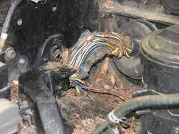 toyota pickup trailer wiring harness ewiring repair guides wiring diagrams autozone com