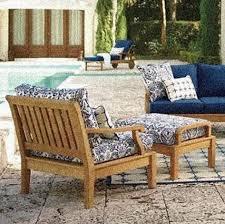 furniture repair las vegas. Patio Furniture Repair Las Vegas Chair Orange County Ca Modern Style On With