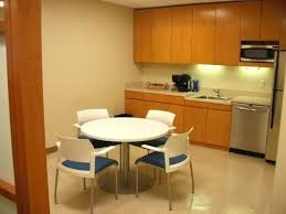 office kitchen designs. Office Pantry Design Ideas Wooden Modular Kitchen Manufacturer From Small Designs