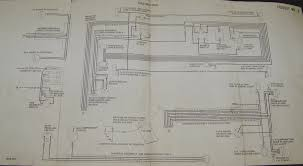 inspirational 986 international tractor wiring diagram carter Farmall H Tractor Wiring Diagram at Ih Wiring Diagrams