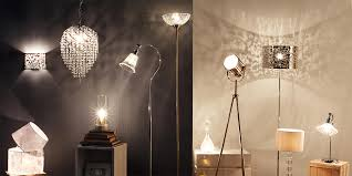a guide to home lighting homebase