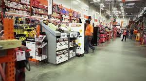 images home depot. MET \u2013 Flexibility Images Home Depot R