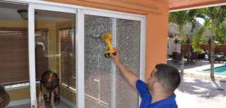 when your delray beach sliding glass door won t slide you need express glass