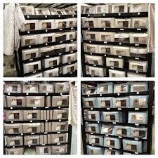costco microfiber sheets the costco connoisseur jennifer adams bedding at costco