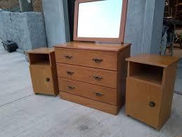 cork furniture.  Cork 4226 Ads For Furniture U0026 Interiors In Cork In