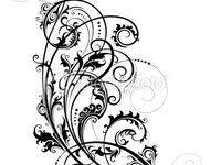 Стиль: лучшие изображения (48)   Drawings, Mythology и ...