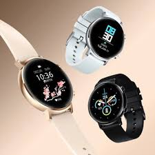 Find Exclusive Smartwatches Coupons | Couponnect