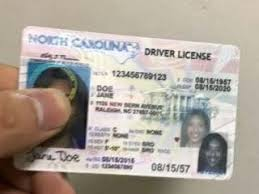 County Offices 2018-12-24 Drivers Asheville Buncombe Dmv Nc License -