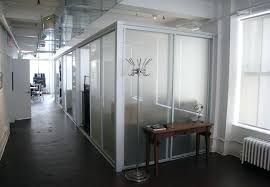 creative office partitions. Excellent Office Partitions Glass Room Creative Partition Ideas