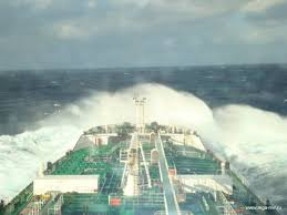 Морская плавательная практика Отчет по практике на т х azov sea