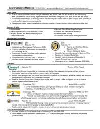 Resume - Vanderbilt
