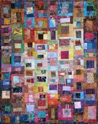 Exuberant Color : Colorwash quilts & My current favorite Adamdwight.com