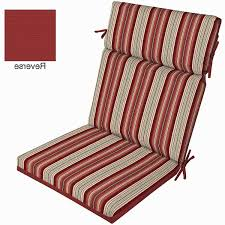 outdoor patio seat pads 24x24 outdoor seat cushions lovely 25 awesome ideas patio chair