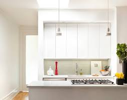 Kitchen Cabinet Door Suppliers Popular Lacquer Cabinet Doors Buy Cheap Lacquer Cabinet Doors Lots