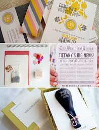 Cards Ideas With Cute Baby Shower Invitation Ideas HD Images Cute Baby Shower Invitation Ideas