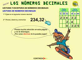 http://www.ceiploreto.es/sugerencias/A_1/Recursosdidacticos/CUARTO/datos/01_Mates/datos/05_rdi/U07/01.htm