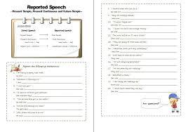 Simple Worksheets For Grade 1 Kindergarten Present Or Past A Grammar ...