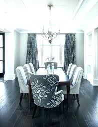 dining table chandelier height dining standard height chandelier above dining table