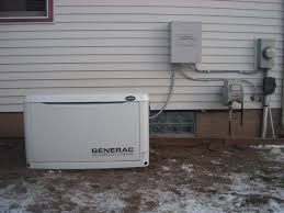 house generator. Wonderful Generator Automatic Transfer Whole House Generator Throughout E