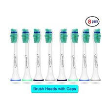 SONIC <b>Toothbrush Replacement Heads for</b> sale | eBay