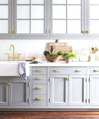 brass kitchen cabinet hardware architecture best hardware images on cabinet brass kitchen with prepare free standing