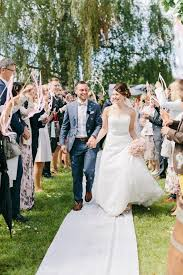 sweet barn wedding in germany sweet, barn weddings and blog Wedding Blog Germany sweet barn wedding in germany bloved blog irene fiedler photography Germany Wedding Packages