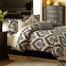 luxury bedding sets king 85 best michael amini bedding images on