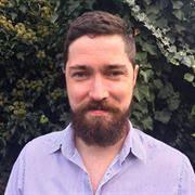 Morgan Fraser Profile | University College Dublin
