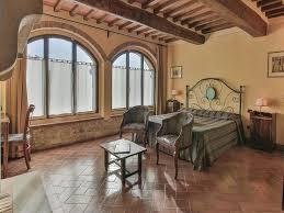 Hotel Le Pozze Di Lecchi Hotel Le Pozze Di Lecchi Gaiole In Chianti Italy Bookingcom