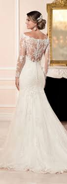 3173 Best Wedding Photos And Dresses Images On Pinterest