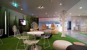 office conference room design. Office : Contemporary Meeting Room Ideas Decorating A Conference Design