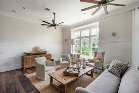 miami outdoor ceiling fans with light beach style tripod floor lamps living room and pillows rustic