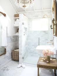 country bathrooms designs. Country Bathrooms Designs E
