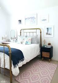 Modern vintage bedroom furniture Old Ship Wood Modern Retro Bedroom Verticalartco Decoration Modern Retro Bedroom