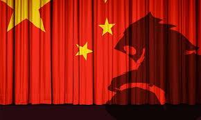 Image result for China begins arresting journalists for reporting on global market crash